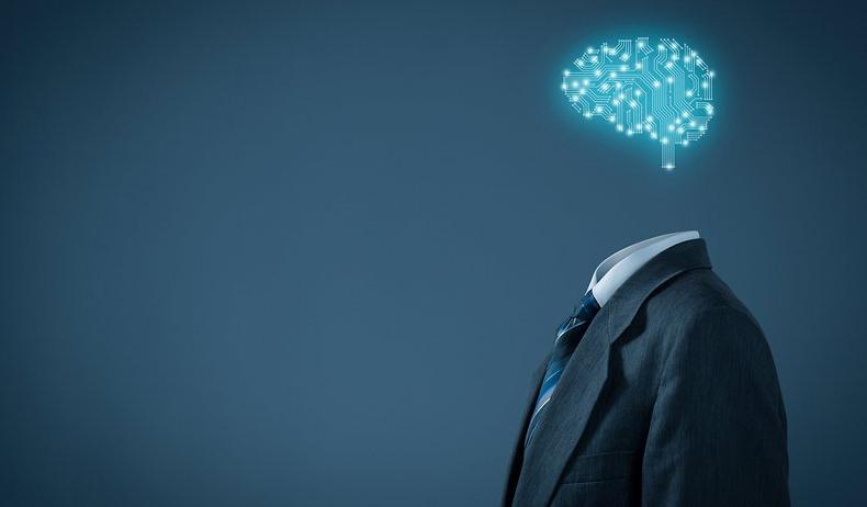 5 самых странных применений для искусственного интеллекта