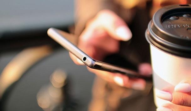 В 33 странах мира мобильный интернет опережает Wi-Fi по средней скорости