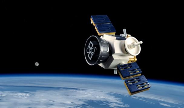 Главные аэрокосмические инновации и достижения 2018 года