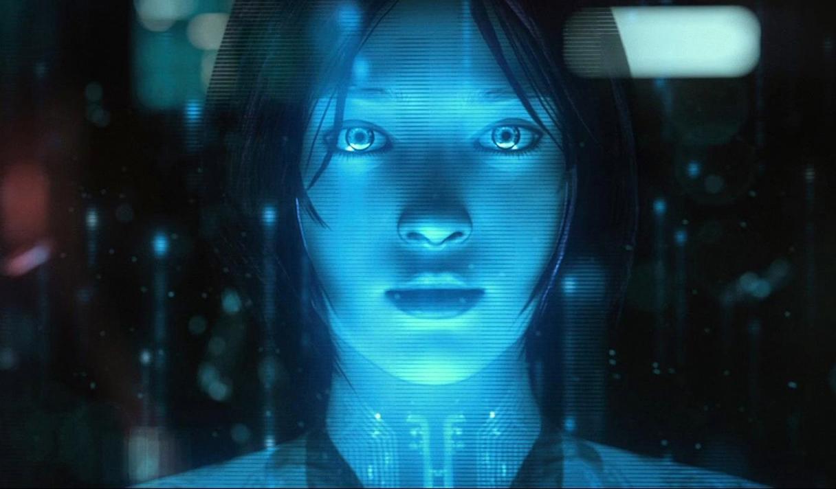 Прогнозы на 2019: Чего ждать от искусственного интеллекта?