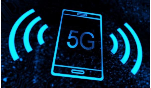 Смартфоны с поддержкой 5G будут стоить на сотни долларов дороже обычных