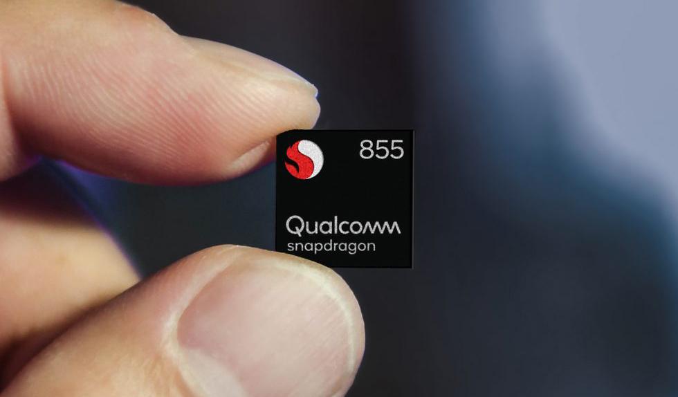 Как новый чип Snapdragon 855 изменит смартфоны в 2019 году