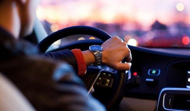 В Украине заработал онлайн-сервис проверки свидетельства о регистрации автомобиля