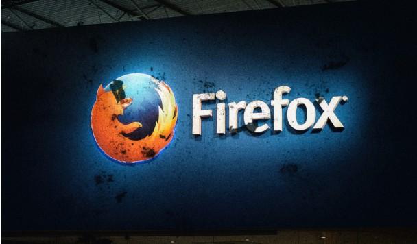 Выживет ли браузер Firefox в мире, захваченном Google?