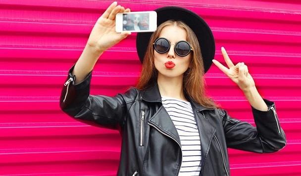 Instagram наделит аккаунты блогеров и создателей контента особыми возможностями