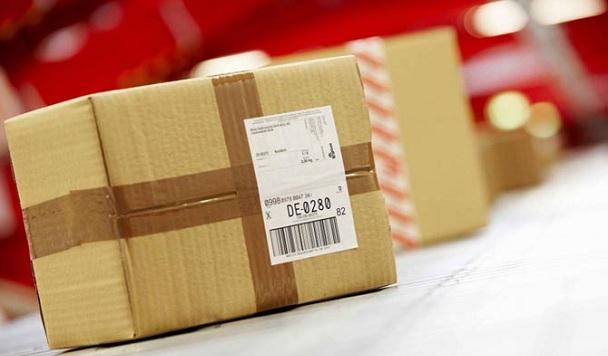 Правительство подсчитало ожидаемую прибыль от ужесточения налоговых правил для посылок