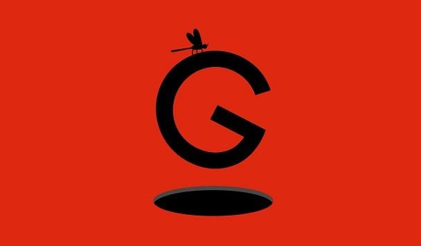 Google остановил работу над цензурированным поисковиком для Китая