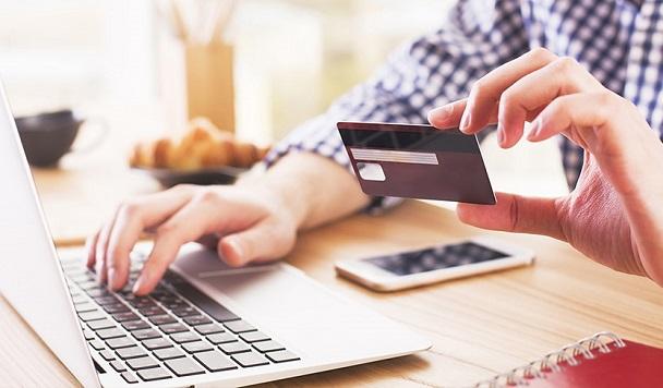 Как привлечь клиентов сервисом интернет-эквайринга?