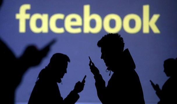 Очередной скандал вокруг Facebook: соцсеть продавала данные  более чем 150 компаниям