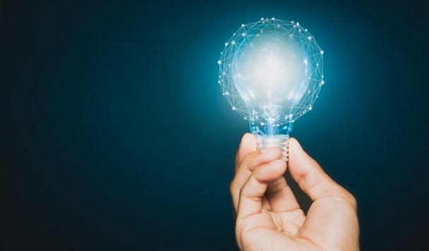 Незаметное похищение: эксперты выяснили, как извлечь данные с помощью Смарт-лампочки