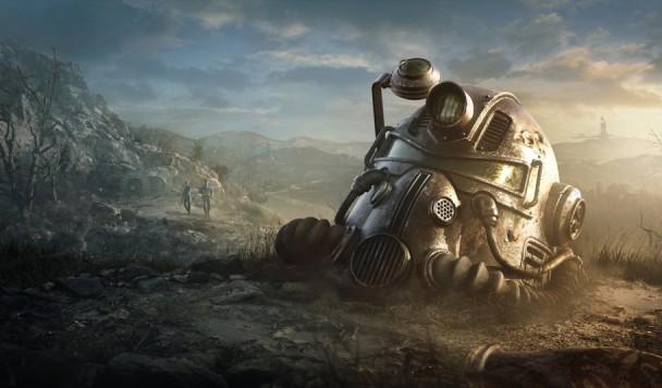 Bethesda банит игроков Fallout 76 за попытку улучшить графику