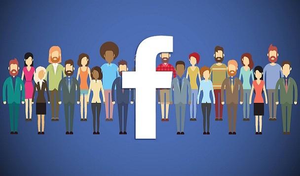Facebook заняла первое место в рейтинге компаний, потерявших доверие пользователей