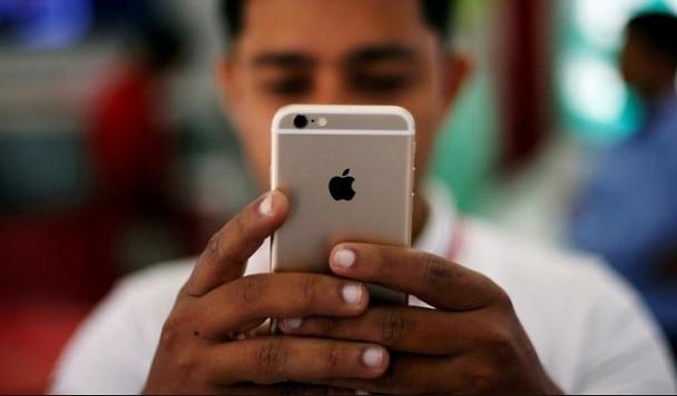 C 2019 года iPhone будут собирать в Индии