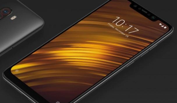 Идеальный смартфон мог бы состоять из частей восьми других гаджетов