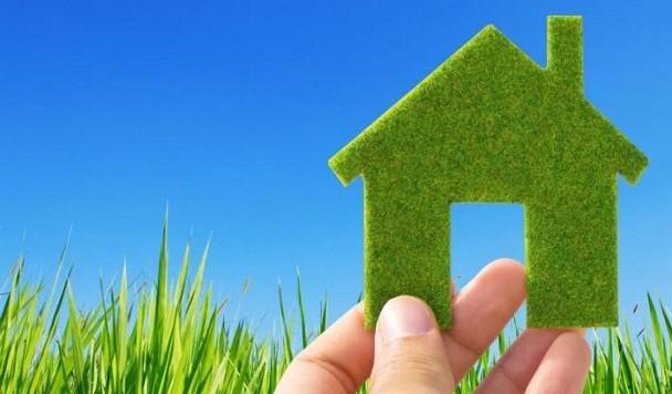 За прошлый год в «зеленую» энергетику Украины было инвестировано 730 млн евро