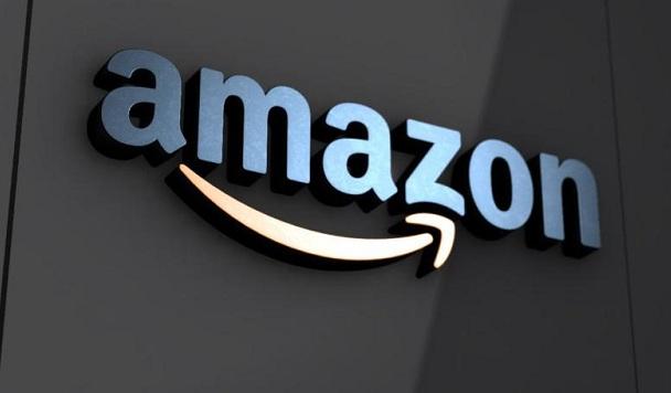 Amazon стала самой дорогой компанией в мире