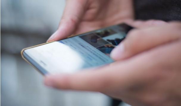 7 способов заставить старый смартфон работать быстрее