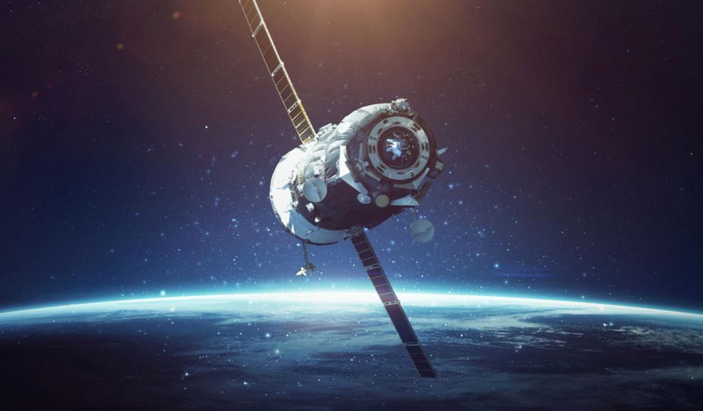 За полгода космический телескоп TESS нашел несколько удивительных миров