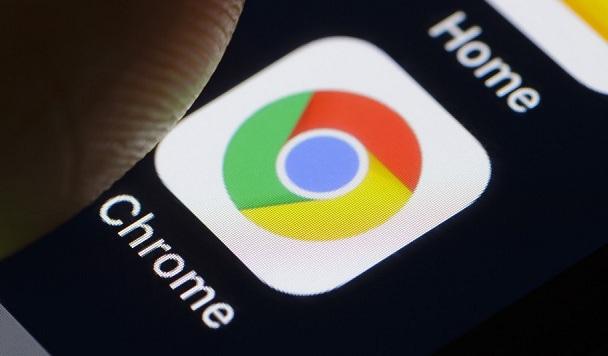 Встроенный блокировщик рекламы в Chrome заработает летом