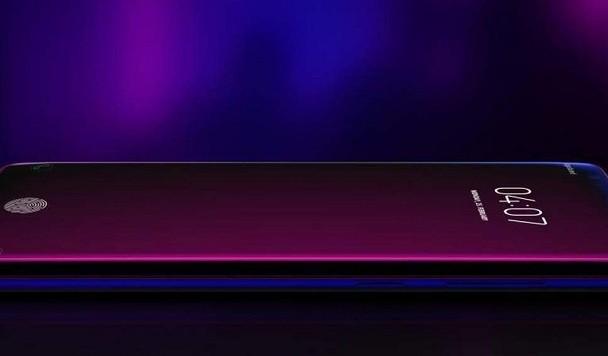Galaxy S10 будет представлен в следующем месяце