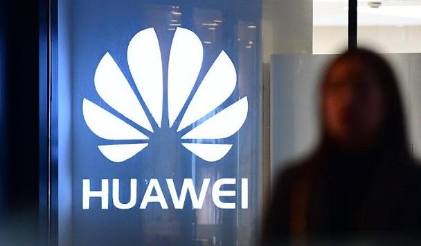 Huawei уволила топ-менеджера, обвиняемого в шпионаже для Китая