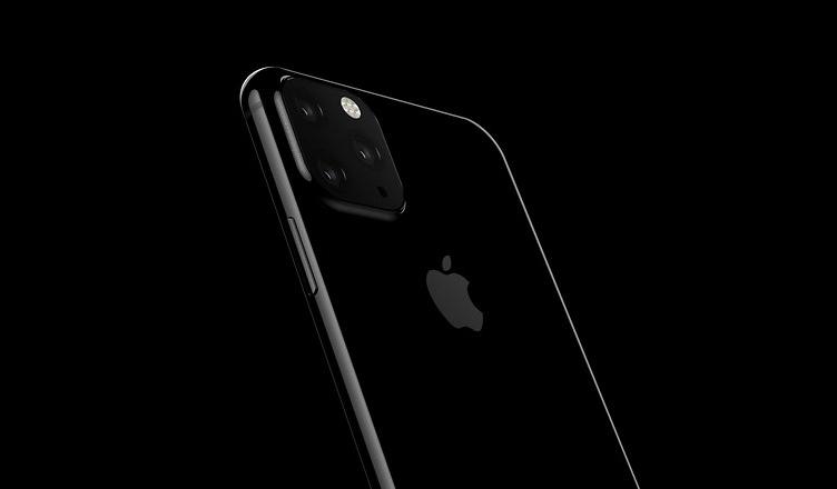 Открылись важные подробности о будущем iPhone 11