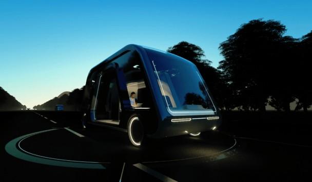 Прогноз на 2019: 5 важных трендов в транспортных технологиях