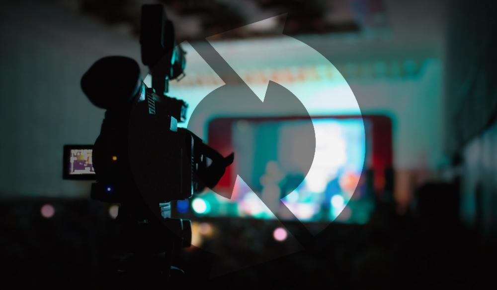 Как конвертировать MOV в более удобные форматы видео