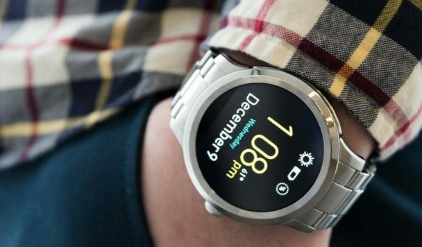 Pixel Watch не за горами: Google покупает технологию «умных» часов у Fossil