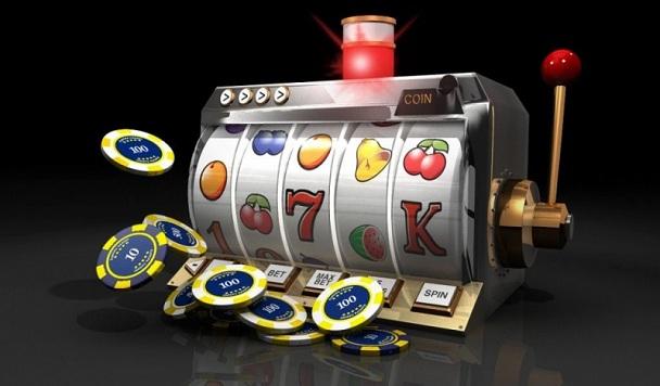 Что нужно знать про акции и турниры в онлайн казино