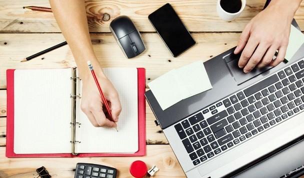 Как экономить время на создание публикаций в соцсетях: постинг на автопилоте