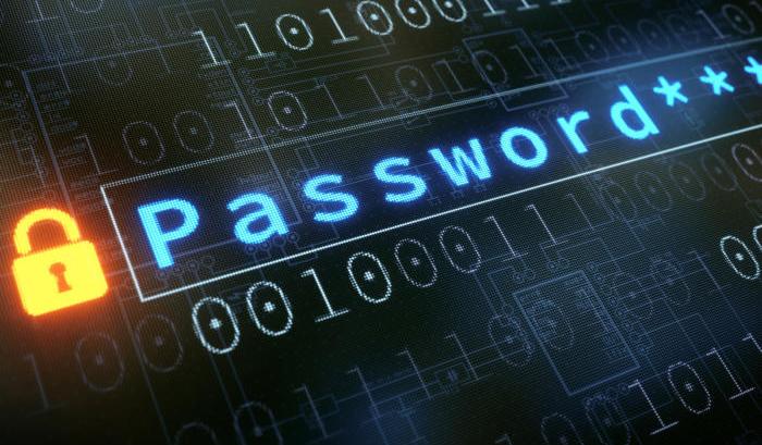 Смените пароль: Произошла одна из самых масштабных утечек в истории