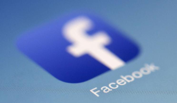 Facebook запускает возможность создания петиций