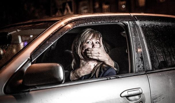 После очередного убийства BlaBlaCar будет регистрировать пользователей по паспорту