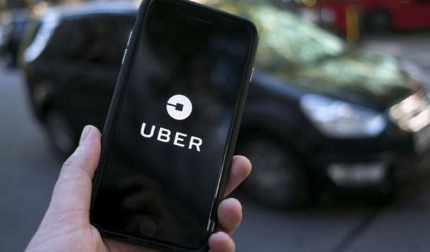 Uber добавил полезную платежную опцию