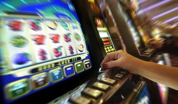 Важна ли тематика слота при игре в онлайн-казино в Украине