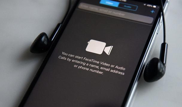 Сбой в FaceTime позволяет звонящим видеть и слышать абонентов еще до того как те «возьмут трубку»