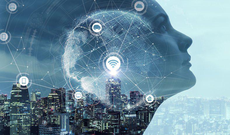 5 способов, которыми искусственный интеллект будет менять наши жизни в этом году