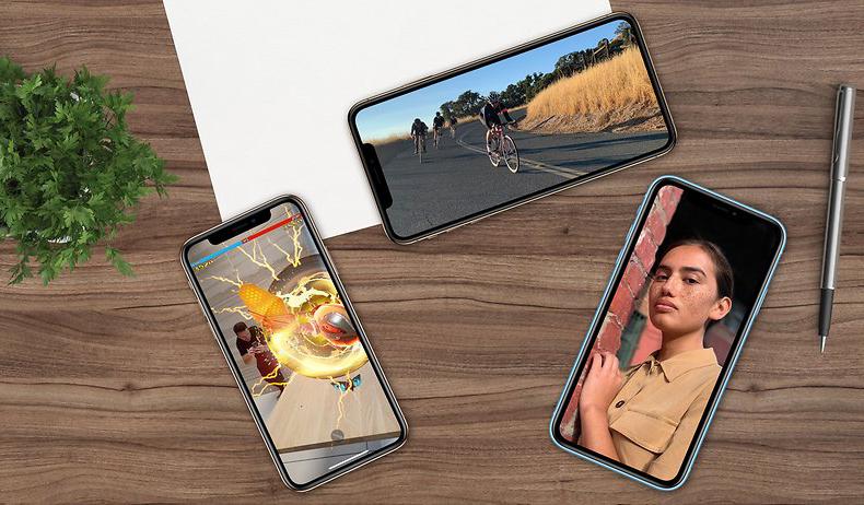 Никто не покупает айфоны. Apple планирует глобально снизить цены