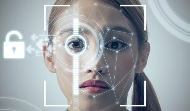 Как обмануть систему распознавания лиц