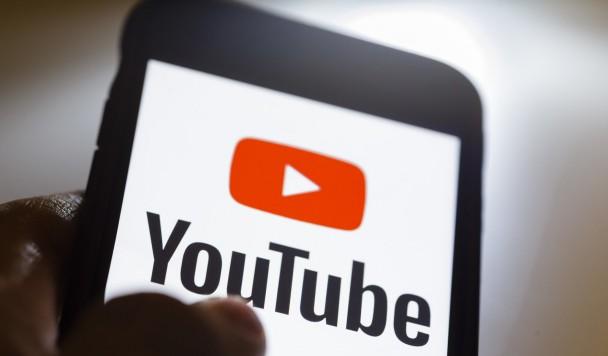 YouTube может полностью отказаться от дизлайков
