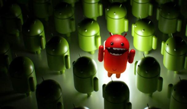 Осторожно! Приложения из Google Play Store воровали фотографии пользователей