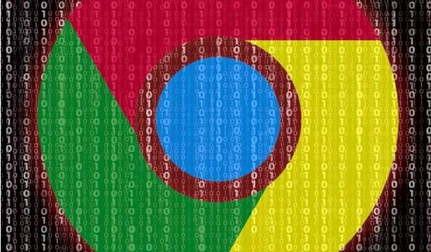 Плагин Google для браузера Chrome позволит узнать, был ли украден ваш пароль