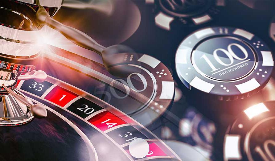Какие бывают бонусы в казино?