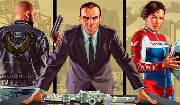 Создателя читов для GTA Online оштрафовали на $150 тыс.