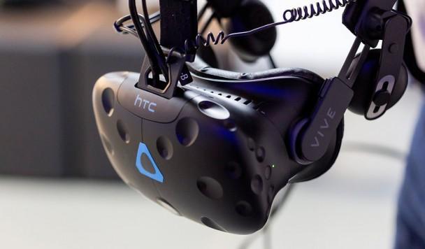 Готов ли ваш компьютер к виртуальной реальности?