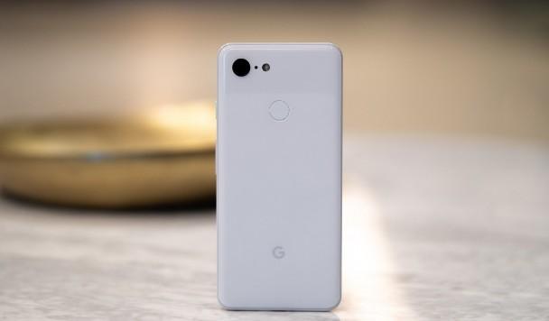 Google впервые представит смарт-часы и бюджетные смартфоны