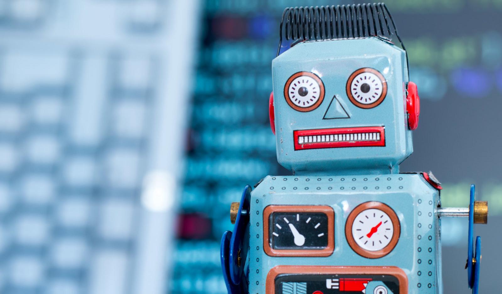 Компания Илона Маска научила искусственный интеллект писать фейковые новости