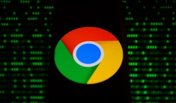 Анонимный режим браузера Chrome станет надежнее