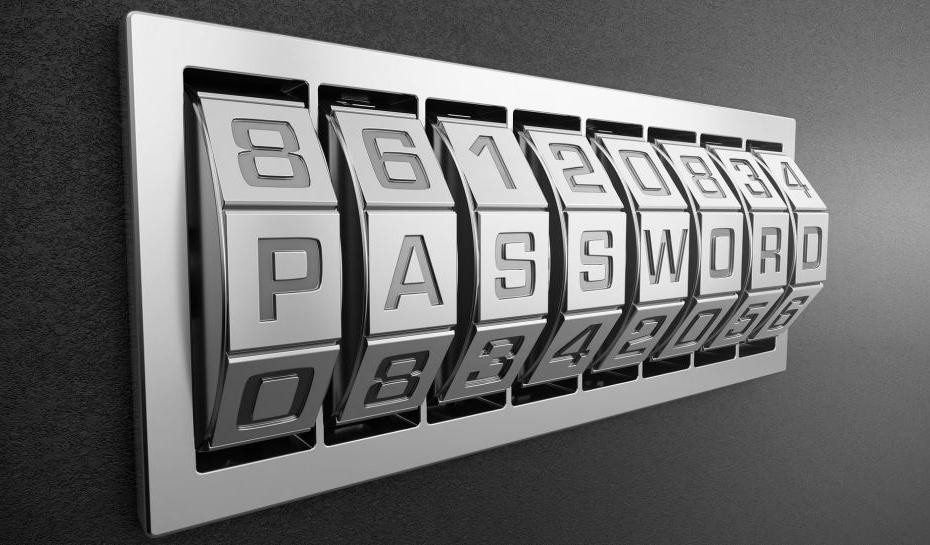 В популярных менеджерах паролей обнаружилась очень опасная уязвимость